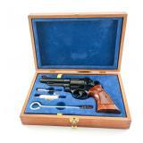 Smith & Wesson 29-2 .44 Mag Revolver