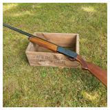 Remington Sportsman 12 Auto 12 Gauge Shotgun