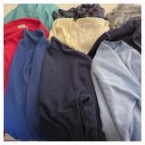 Ladies Sweaters,  Jackets, Petite L to 20W