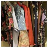 Ladies Skirts, Tops, Blouses, Sizes 14-18