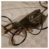 Vintage Vibra-Tool