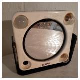 Vintage Conair Light Mirror