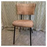 Vintage Kitchen Chair Virtue Brothers of