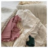 Curtain Lot, Various Sizes