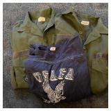 3 United States Air Force Academy Shirts