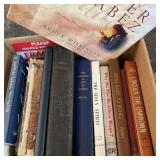 Books in Box Prayers of Jabez (LR)