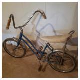 Vintage BF Goodrich Bike w/ Banana Seat