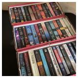 Books Box 2
