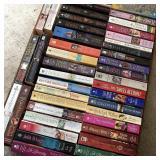 Books Box 3