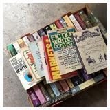 Books Box 4