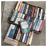 Books Box 5