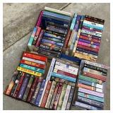Books Box 7