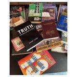 Books Box 9