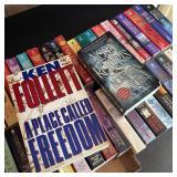 Books Box 12