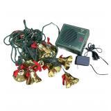 Mr. Christmas Bells of Christmas