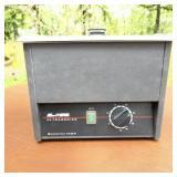 L & R Ultrasonics Quantrex 140H