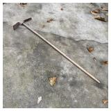 Hoe (53 Inches Long)
