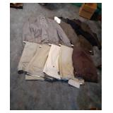 Mens Suit, Jackets and Dress Pants