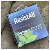 ResistAll Care Care Kit