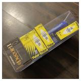 Chandelier Light Bulbs w/Lighted Key Holder