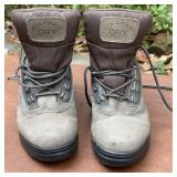 Coleman Dry Boots, Men
