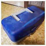 Plano Tacklebox