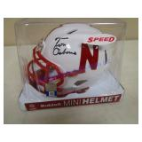 N MINI HELMET