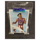 Vintage Harlem Globetrotters Graded Gem Mint 10-Cu