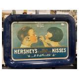 Vintage Hershey
