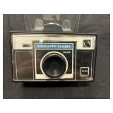 Vintage KODAK Instamatic Camera Piggy Bank Toy