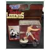 Vintage Rocky Marciano Boxing Starting Lineup MOC