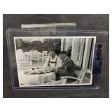 Vintage Hitler Nazi Propoganda Card-42-Graded Gem