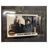 Vintage Batman Graded Gem Mint 10 Card-37
