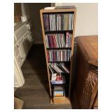 Several CD