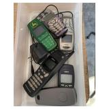 Nokia cell phones