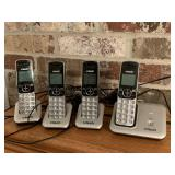 VTECH wireless phone system