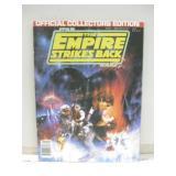 Empire Strikes Back Collector