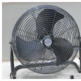 "Honeywell 20"" Diameter Commercial Grade Fan"