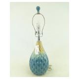 lamps auction