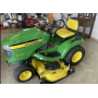 Online Consignment Auction