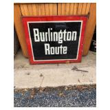 Large Antiques Auction! Great Historical Items!