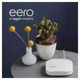 USED Amazon eero Pro mesh wifi - AS IS