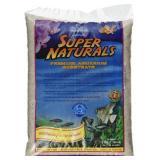 Carib Sea Super Naturals Crystal River Sand