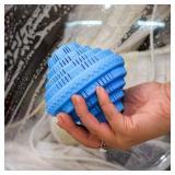 Eco-Friendly Chemical-Free Detergent Alternative
