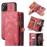 Kowauri Wallet Case for iPhone 12 Mini,