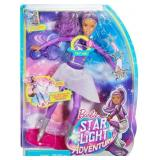 Barbie Star Light AdventureHoverboarder