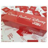 Cards Against Disney - Full 2021 Edition