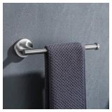 SUS304 Stainless Steel,Hand Towel Holder