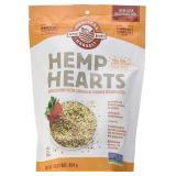 Manitoba Harvest Hemp Hearts, 454 g (Pack 1)
