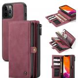 """Kowauri Wallet Case for iPhone 12 5.4"""""""